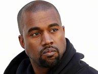 Tạm quên ca hát, Kanye West tiếp tục lấn sân sang lĩnh vực thời trang