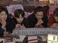Lie V: Nơi Kpop fan có thể vừa… nằm vừa xem thần tượng