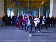 """Đã mắt sướng tai với MV vũ đạo chất lừ cho """"Not Today"""" dài tận 8 phút từ BTS"""