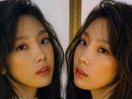 """Hé lộ chuyện tình nhiều bất ngờ của Taeyeon qua teaser MV """"Fine"""""""