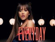 """""""Số nhọ"""" như Ariana Grande: Tung MV mới cực hay, gặp trúng ngay scandal Oscar"""