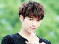 Sau Dongwoo, đến lượt Woohyun (INFINITE) vướng vào tin đồn hẹn hò với người không nổi tiếng