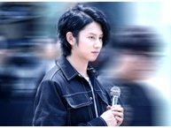 """Heechul (Super Junior) đã tìm ra được """"nàng thơ"""" tiếp theo của mình"""