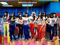 Điểm danh những sao Hoa Hàn tham gia Mannequin Challenge