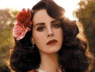 """Ngôn ngữ điện ảnh trong ca khúc """"Love"""" của Lana Del Rey"""