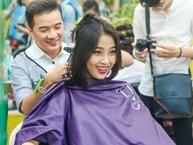 Nếu không làm ca sĩ, các sao Việt sẽ theo nghề gì?