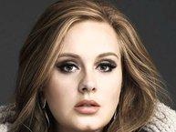Cuộc chiến nữ quyền trong 20 năm: Lady Gaga và Adele (Phần 3)