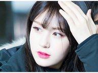 """Somi bật khóc khi kể về """"bóng ma tâm lý"""" của mình"""
