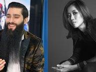 """Đạo diễn """"Kong: Skull Island"""" muốn cộng tác cùng rapper Suboi của Việt Nam"""