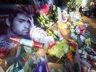 Hé lộ địa điểm an nghỉ cuối cùng của huyền thoại George Michael