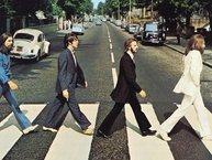 """10 vụ """"đảo chính"""" đình đám trong âm nhạc của huyền thoại The Beatles"""