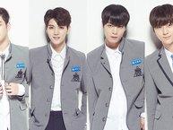 """Thống kê ấn tượng: Một phần ba số thí sinh """"Produce 101"""" mùa 2 đã từng ra mắt trong quá khứ"""