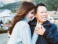 """Ca khúc châm biếm """"mối tình 2772"""" của Ngọc Trinh và Hoàng Kiều được dân mạng share rần rần!"""