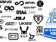 Tiết lộ bài hát của các boygroup tiền bối mà thí sinh Produce 101 mùa 2 sẽ phải cover