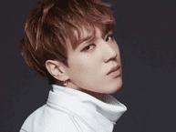 Yugyeom – Em út tài năng và cực kỳ đáng yêu của GOT7