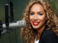 """Pitbull """"cứu vãn"""" sự nghiệp của Leona Lewis khi tung ca khúc mới?"""