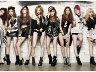Top 7 nhóm nhạc có khoảng thời gian gián đoạn comeback lâu nhất trong lịch sử KPOP