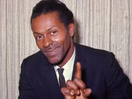 Hé lộ về album cuối cùng chưa kịp phát hành của huyền thoại Chuck Berry