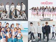 Năm nay muốn mời nghệ sĩ Hàn Quốc quay quảng cáo, bạn phải trả cho họ bao nhiêu tiền?