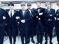 """Bất ngờ với danh sách những """"nỗi sợ thầm kín"""" của Nhà Chống Đạn BTS"""