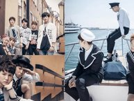 """Yêu đến chết mất: Tiết lộ về """"góc nhỏ trong tim"""" mỗi thành viên BTS dành riêng cho nhau"""