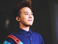 """G-Dragon (Big Bang) đăng SNS: """"Muốn sống ẩn mình"""", netizen đáp gọn: """"Mời nhập ngũ!"""""""