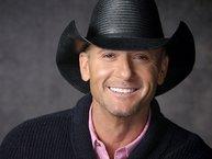 Những ca sĩ nhạc đồng quê đình đám: Tim McGraw (Phần 2)