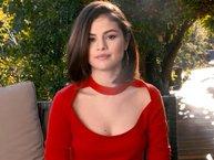 Chỉ là nhà của Selena Gomez thôi mà, có cần đẹp đến nao lòng thế này không?