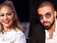 Jennifer Lopez cắt đứt liên lạc sau khi chia tay tình trẻ Drake