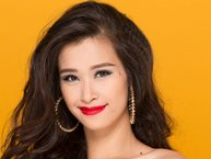 Những MV nhạc Việt mang phong cách chủ nghĩa vị lai