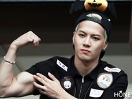 Tin vui cho các fan GOT7, Jackson sẽ bắt đầu trở lại hoạt động cùng nhóm vào ngày mai