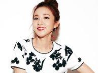 """Tham gia một vai phụ trong """"Cheese In The Trap"""", Dara bị netizen """"ném đá"""" không thương tiếc"""