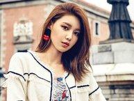 Sooyoung trải lòng về kỷ niệm 10 năm SNSD debut, sự rời nhóm của Jessica và girlgroup đang lên - TWICE