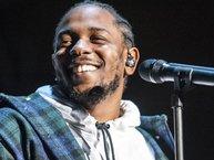 """Kendrick Lamar khiến fan """"hú hồn"""" khi bất ngờ trở lại với một ca khúc mới"""
