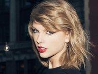 """Hacker dọa tung ảnh nude """"rất hư hỏng"""" của Taylor Swift và nhiều sao nữ nổi tiếng"""