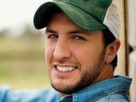 Country Singer: Gã đàn ông chung tình Luke Bryan (Phần 4)