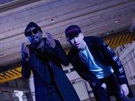 """Wale & Rap Monster (BTS): """"Thế giới cần phải thay đổi"""""""