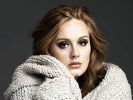 Chẳng phải Adele, ai mới là nữ nghệ sĩ có bài hát bán chạy nhất mọi thời đại tại Anh quốc?