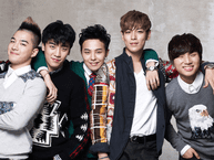 Những ca khúc K-pop version tiếng anh khiến bạn sửng sốt khi nghe