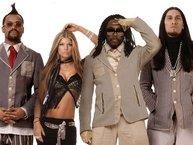 """20 bản hit thập niên 2000: Ca khúc ái kỷ """"Boom Boom Pow"""""""