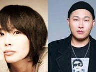 """Nam rapper bị """"ném đá"""" vì xúc phạm nữ diễn viên quá cố Choi Jin Shil trong lời bài hát"""