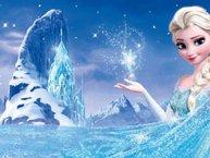 """Bước ra từ Disney, hãy xem các bài hát này từng """"khuynh đảo"""" BXH UK như thế nào!"""