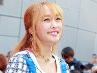 Ăn mừng kỷ niệm 10 năm thành lập nhóm, cựu thành viên KARA bị netizen cười nhạo tơi bời