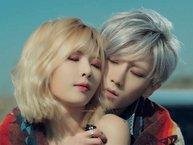 """Sau """"BEAST mới"""", Cube tiếp tục gây sốc khi ra mắt """"Trouble Maker mới"""" mà không có Hyunseung"""