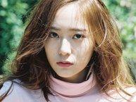 Krystal (f(x)) sắp có màn ra mắt solo thông qua dự án SM Station 2?