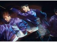 Em út Teen Top bất ngờ nộp đơn dự thi Show Me The Money 6