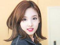 """Những nàng idol Kpop xinh xắn minh chứng cho câu """"Má bánh bao thì có làm sao?"""""""