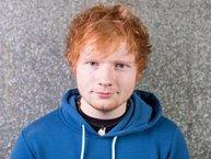 """Fan nữ Ed Sheeran phải """"bóc lịch"""" 8 tuần vì bật nhạc quá to"""