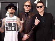 """Đứng tim với ca khúc mới của Blink-182 trong album mở rộng - """"California Deluxe"""""""