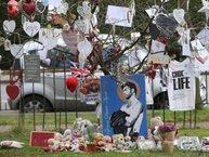 Gia đình tổ chức lễ tang cho George Michael sau nhiều ngày trì hoãn